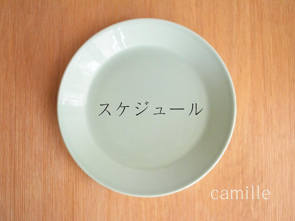 camische