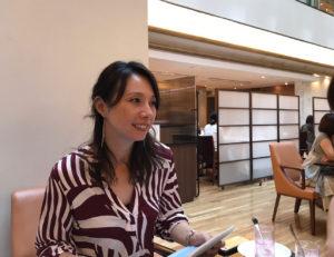 橋本加洋子画像